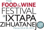 Food-and-Wine-ixtapazihuatanejo