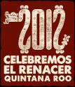 celebremos-renacer-2012