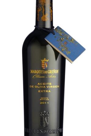 marquesGrinon