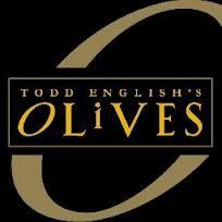 tood olives