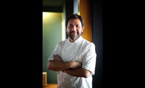 2012-profile-pujol-chef-01