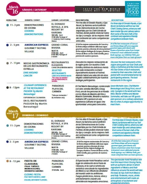 programa 2013 2a parte