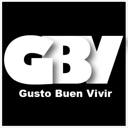 GBV LOGO CUADRADO OK