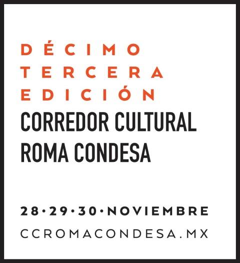 corredor-cultural-900x985