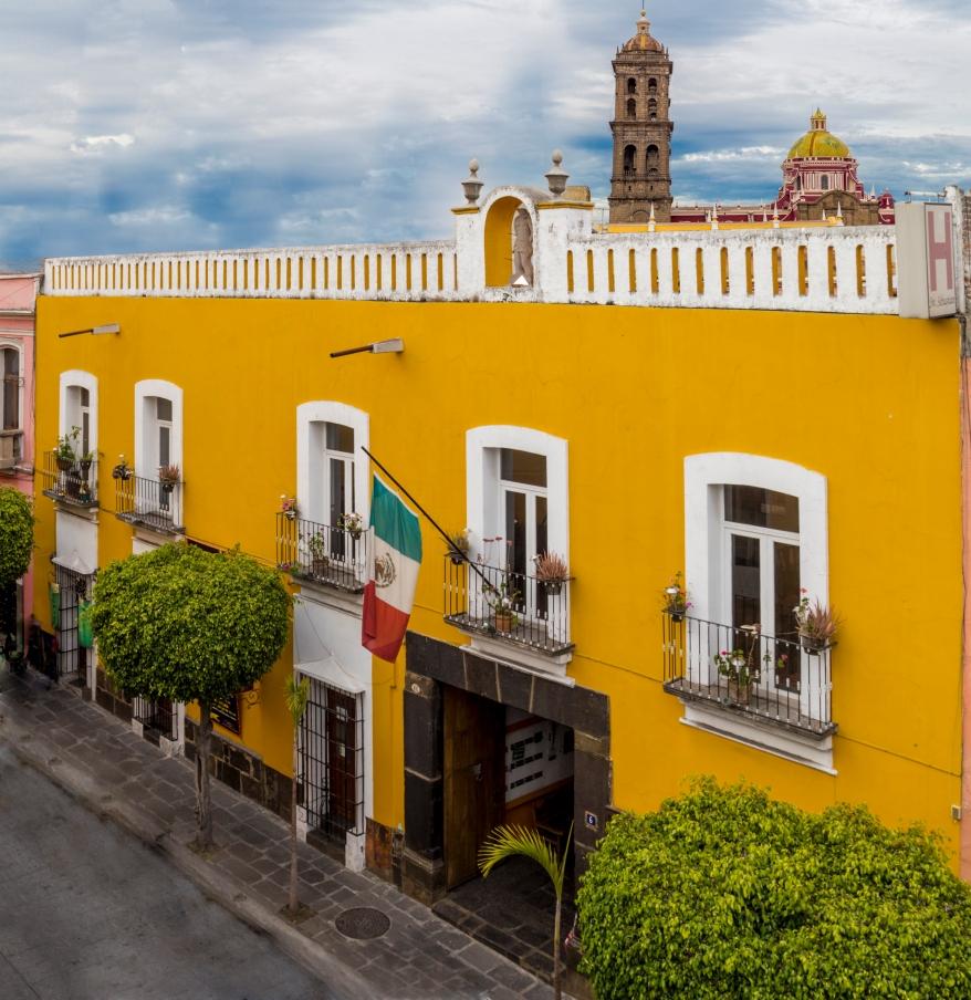 2014-12-22 Hotel Meson San Sebastian 152 copia a