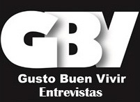 Logo entrevistas GBV_edited_edited ok_edited