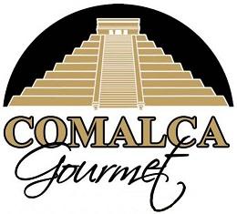 Logo gourmet 50%