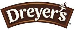 logo dreyers jpg_edited
