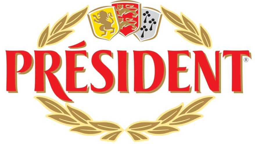 President_logo_r1