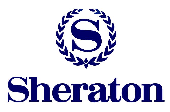 20080701104511!Sheraton