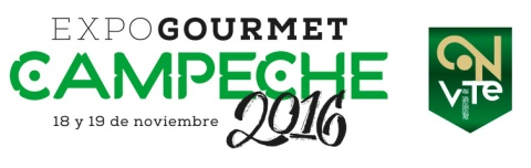 expo-courmet-2016