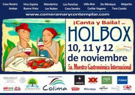holbox-2016